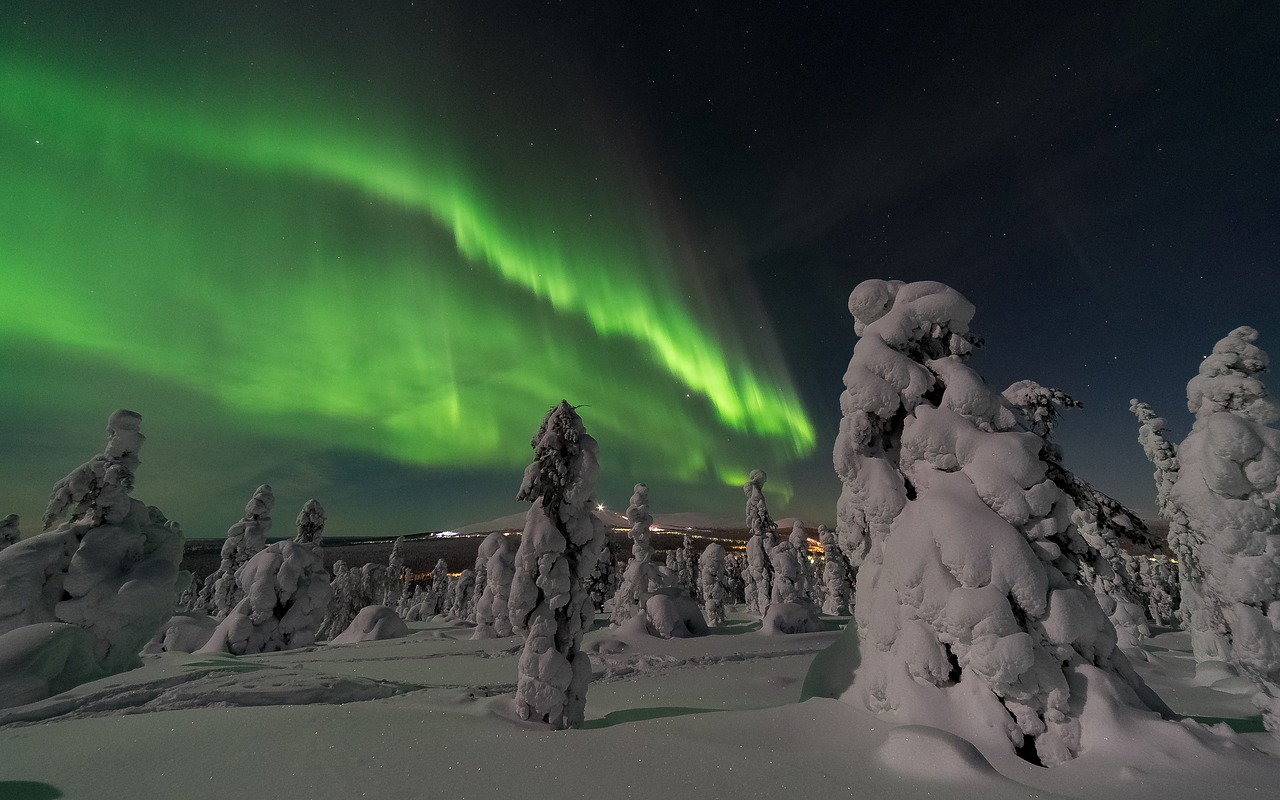 La Finlande investit pour mieux recycler