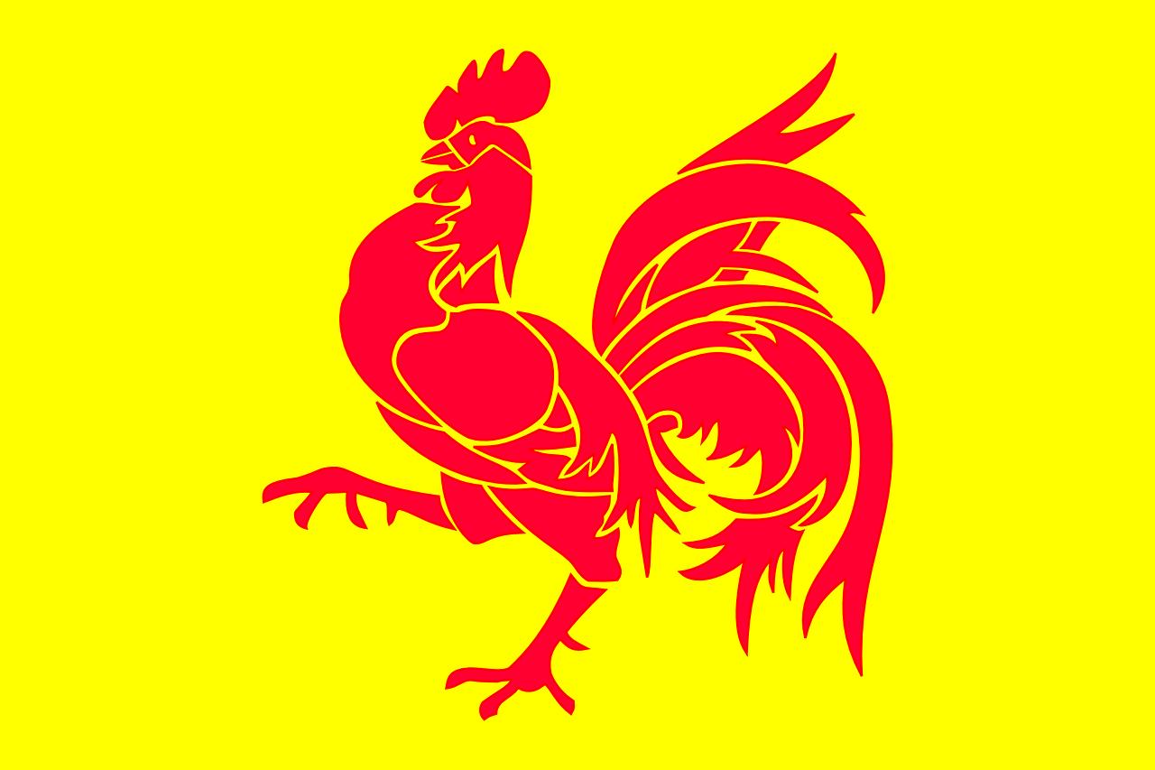 La Wallonie joue l'union politique en économie circulaire