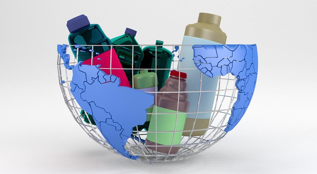 Les plastiques ballottés entre demande et dénigrement