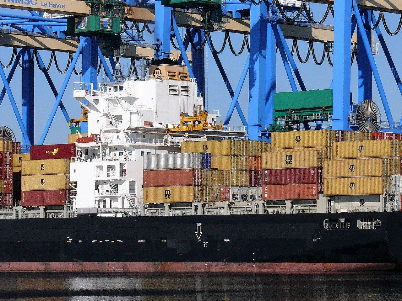 L'export des plastiques à recycler n'a plus la cote