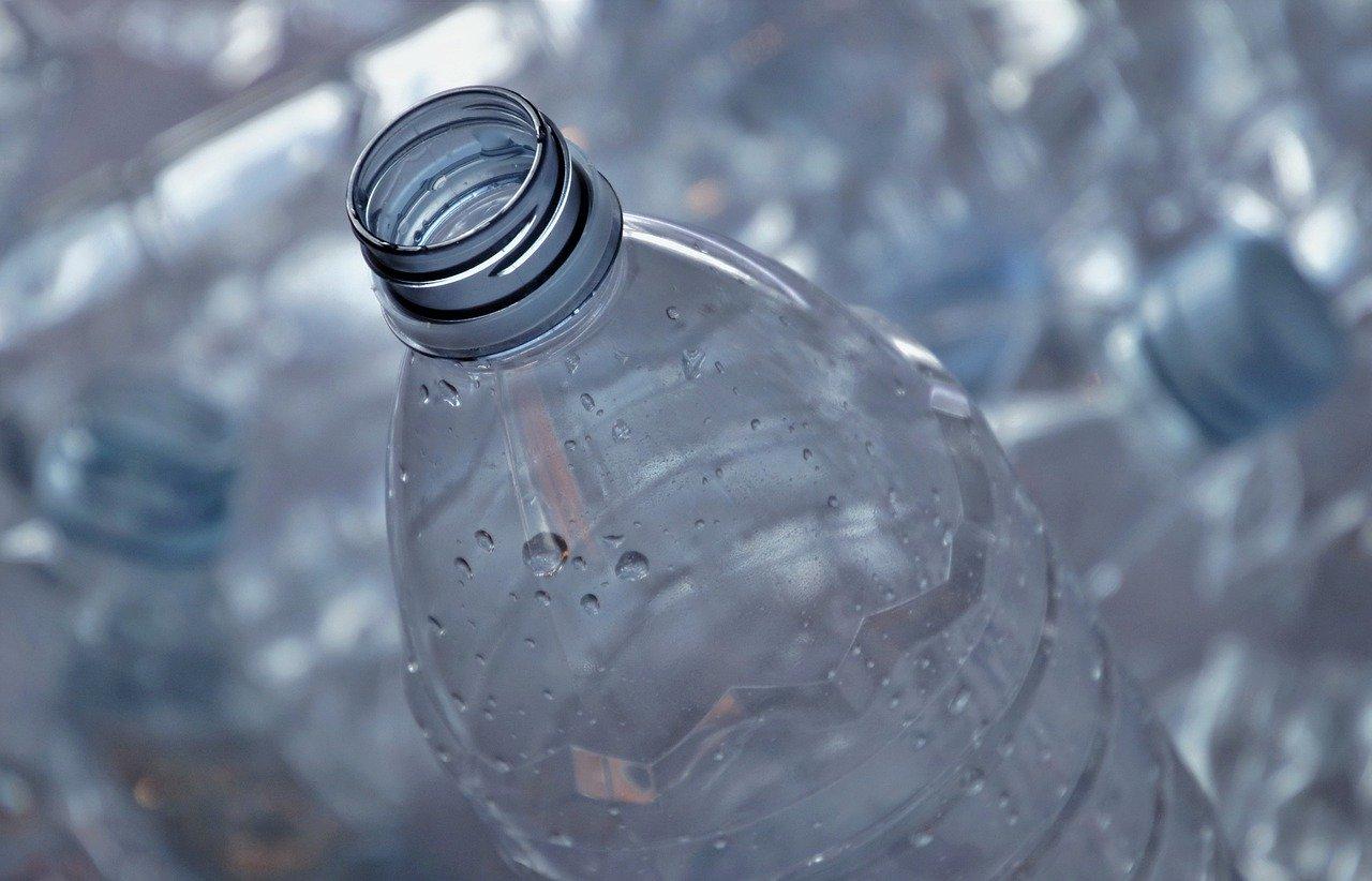 Recyclage des plastiques ménagers: missions renforcées pour Valorplast