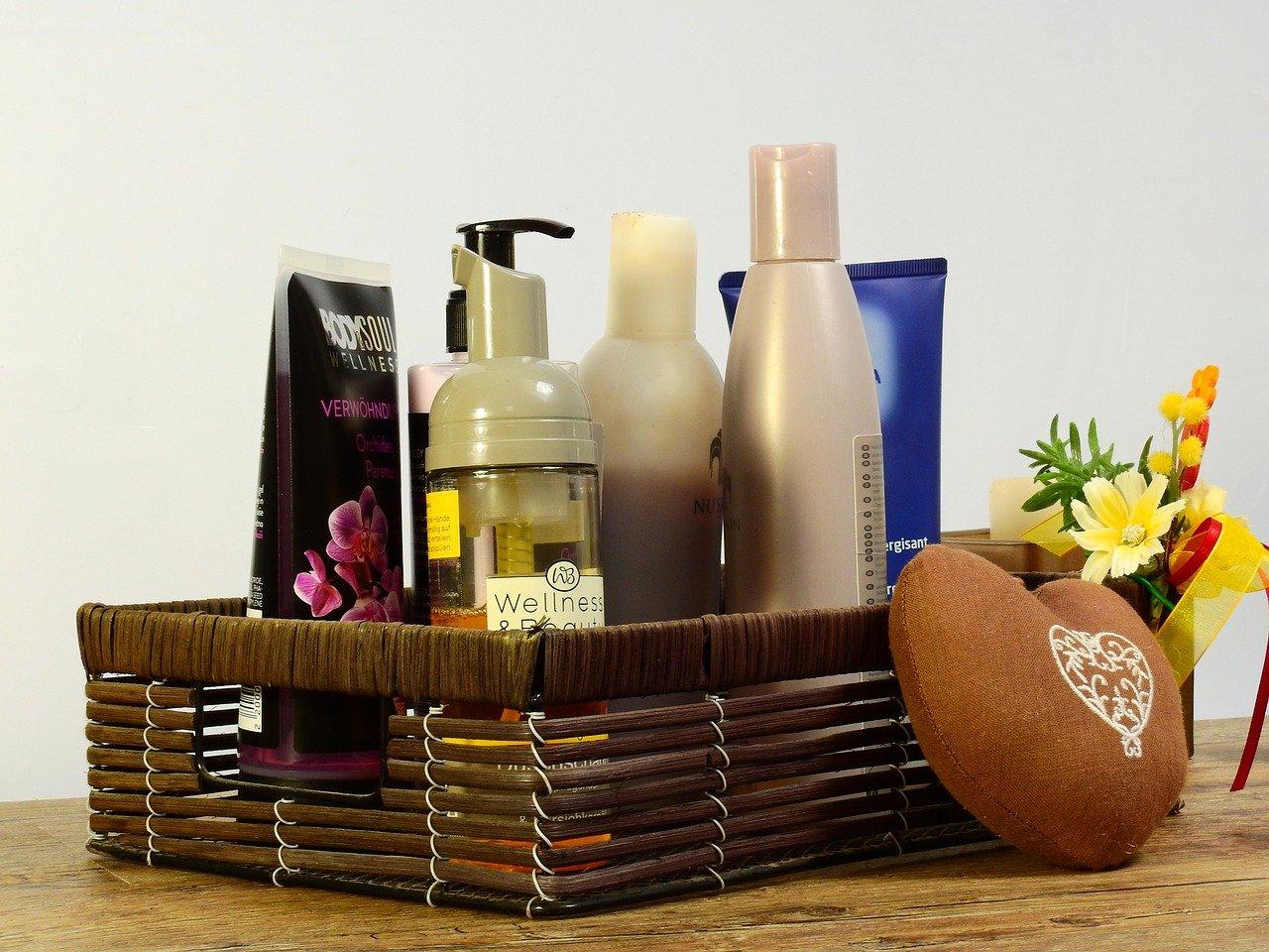 Un outil d'éco-conception sur mesure pour les emballages cosmétiques