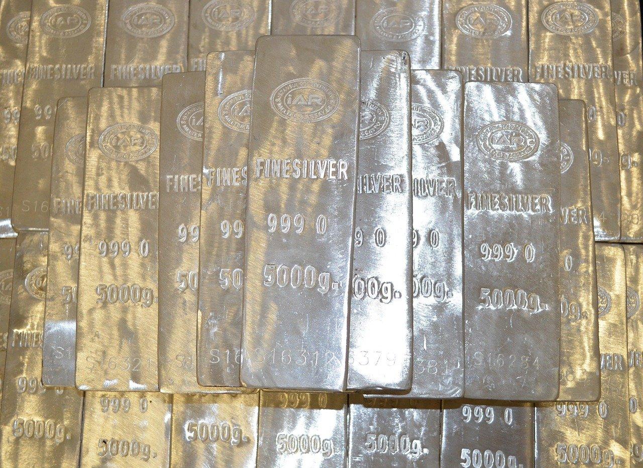 Recyclage des métaux: un enjeu majeur outre-Rhin