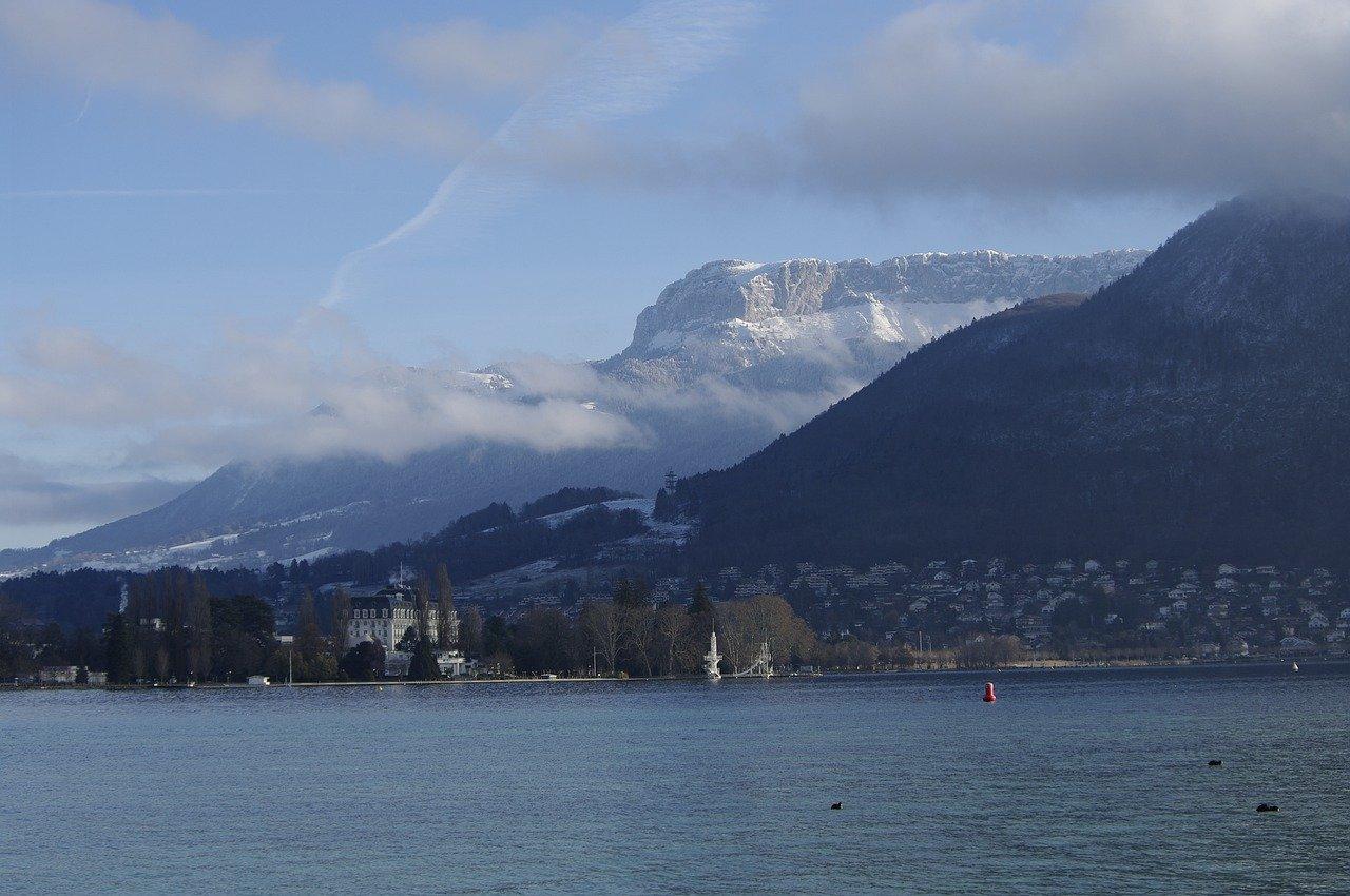SoluCir : des solutions circulaires en Pays de Savoie