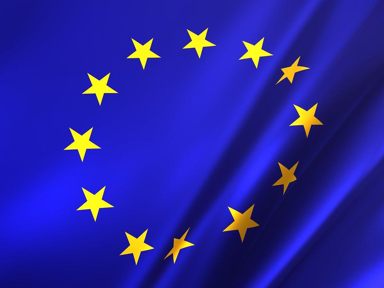 L'UE et onze autres pays créent l'Alliance mondiale pour l'économie circulaire