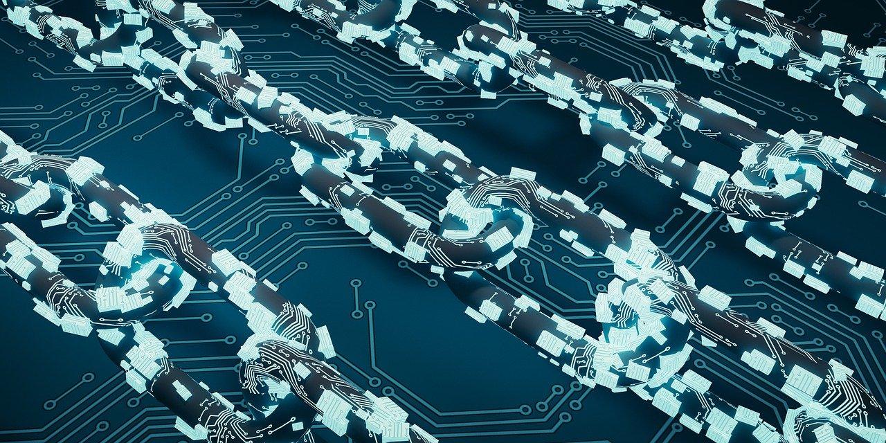 Suez veut engager la blockchain dans l'économie circulaire